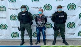 captura-disidente-farc