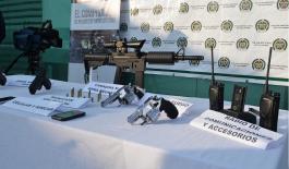 Policía-Cundinamarca-captura-los-M4-en-Soacha