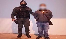 captura_de_un_hombre_por_porte_ilegal_de_armas_de fuego