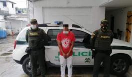captura_por_violencia_intrafamiliar_en_chinacota