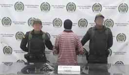 capturado-hombre-en-las-últimas-horas-por-e- delito-de-fabricación,-tráfico-y-porte-de-armas-de-fuego-o-municiones.