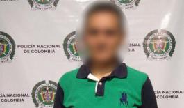 Capturadas 4 personas por el delito de injuria por vías de hecho y acoso sexual