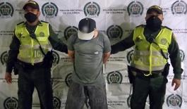 capturado-por-actos-sexuales
