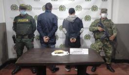 capturados-con-500-gramos-de-marihuana-en-el-paujil