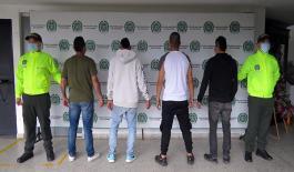 Capturamos_cuatro_hombres_vandalismo