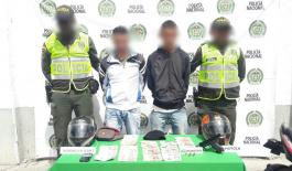 capturados-atracadores-estacion-de-servicio-tulua-policia-valle