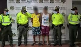 policia_de_cundinamarca_captura_a_los_que_sería_responsables_de_un_homicidio
