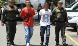 Una-de-las-personas-capturadas-estaría-en-cúcuta-para-evadir-su-captura-ante-las-autoridades-antioqueñas