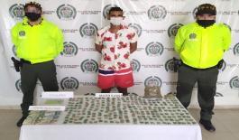 Detenido-por-tráfico-de-narcóticos-en-el-barrio-Divino-Niño-de-Valledupar