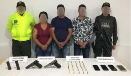 captura-el-indio-responsable-homicidio-soldado