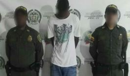 Capturado-el-isleño-vinculado-a-varios-delitos