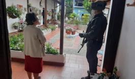 en_la_playa_de_belen_la_policia_y_el_ejercito_realiza_control_territorial