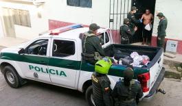 Actividad_comunitaria_de_la_Policía_Nacional_en_el_municipio_del_Patía_Cauca