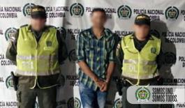 En-el-Meta-la-Policía-Nacional-frustró-el-secuestro-de-un-adolescente