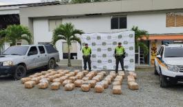 Los-estupefacientes-fueron-hallados-en-diferentes-sitios-del-área-metropolitana-de-Pereira