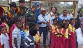 inauguración-parque-infantil-autoridades-tradicionales