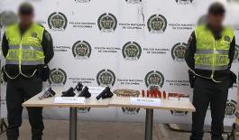 Armas_incautadas_en_el_corregimiento_de_Mondomo_del_municipio_de_Santander_de_Quilichao