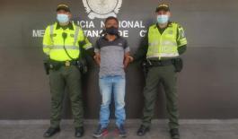 La Policía Nacional continúa la lucha frontal contra el tráfico de estupefacientes