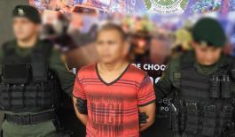 su-detención-fue-realizada-en-la-ciudadela-juan-atalaya