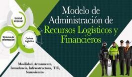Maximizar los recursos a través del control a la gestión de la cadena logística