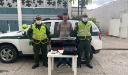 policia-captura-hombre-por-homicidio-en-acacias
