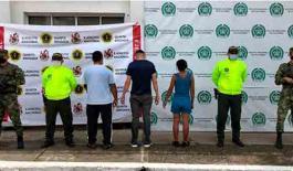 policia-magdalena-medio-capturado-bolivar
