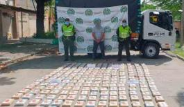 policia-magdalena-medio-capturado-cocaina
