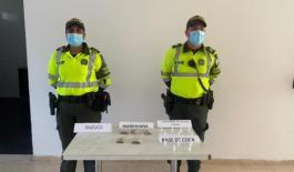 Policía-Nacional-entregó-resultados-operativos-en-los-municipios-de-cubarral-y-cumaral