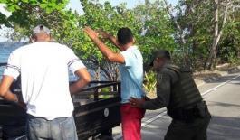 Policía despliega su plan 'comunidad amiga': estrategia que busca estrechar lazos con la comunidad para la reducción de delitos
