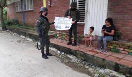 policia_en_las_mercedes_realiza_acercamiento_con_la_comunidad_patrullajes_a_pie_