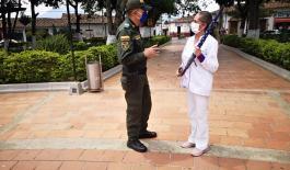 policia_en_norte_de_santander_despliega_actividades_de_control_verificando_el_correcto_uso_del_tapabocas