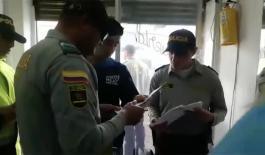 policia-turismo-realiza-sellamiento-a-establecimientos