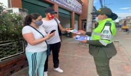 policia_alerta_a_personas_sobre_hurtos_donde_participan_menores