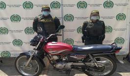 varias_ motocicletas_recuperadas