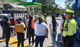 Con_campañas_de_la_Seccional_de_Tránsito_y_Transporte_del_Cauca