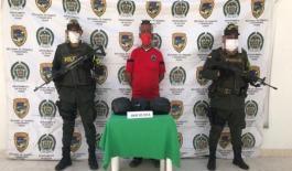 Seis-kilos-de-cocaína-fueron-incautados-en-el-tramo-vial-Aguaclara-a-Ocaña