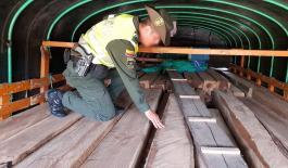 veinticuatro-metros-cúbicos-de-madera-fueron-incautados-en-el-municipio-de-el-zulia