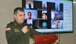 Videoconferencia_Lideres_Sociales