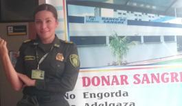 policias-tolima-donan-sangre