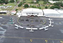 Ceremonia curso pilotos 051