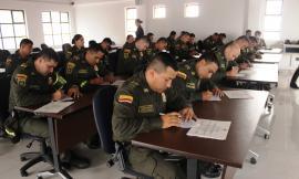 Seminario de comunicación Asertiva para el servicio
