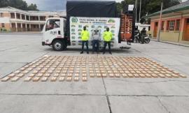 260-kilos-de-clorhidrato-de-cocaína
