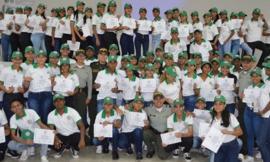 82-jóvenes-se-gradúan-como-guardianes-del-turismo-y-la-cultura-vallenata