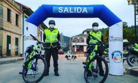 guadianes _de_bicicletas_cundinamarca