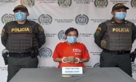 Fortalecidas acciones en pro de la seguridad ciudadana en el municipio de Quimbaya