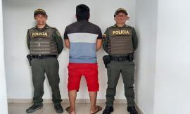 sujeto-capturado-por-violencia-intrafamiliar