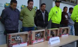 Policía-de-Cundinamarca-captura-los-finqueros.