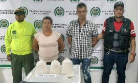 capturados-con-5080-gramos-de-base-de-coca-doncello