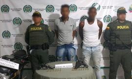capturados-en-san-jose-con-armas-de-fuego-ilegales
