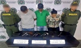 Fortalecemos la Seguridad y Convivencia Ciudadana en Boyacá